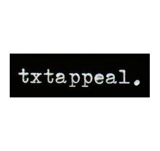 txtappeal_logo